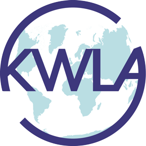 Kentucky World Language Association